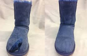 ugg boots shoe service plaza we repair any leather shoes and boots