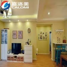 china factory asian paint tractor emulsion price list buy asian