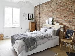 bedroom adorable designer wall bedroom interior decoration of