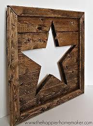 How To Make Barn Stars 229 Best Barn Stars Images On Pinterest Amish Barns Children