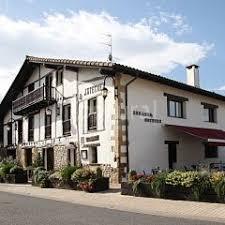 chambre hote san sebastian gîtes et chambres d hôtes donostia san sebastián toprural
