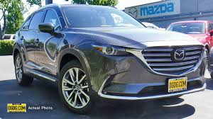 lexus concord parts l 2017 mazda cx 9 grand touring 399 concord mazda