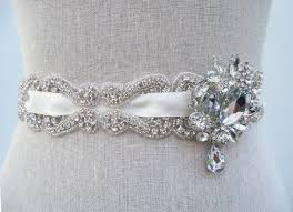 bridal sash bridal sash weddingbee