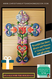 3507 best christian artist co op images on pinterest christian