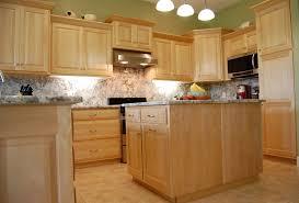 maple kitchen furniture maple kitchen cabinets in design home design