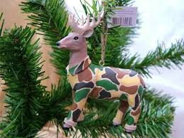 camo christmas 20 best camo tree ideas images on christmas ornaments