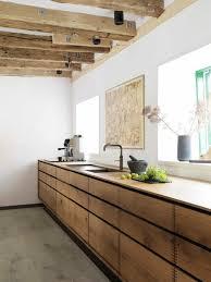 meuble sous evier cuisine leroy merlin beaucoup de variantes d évier de cuisine en photos kitchens
