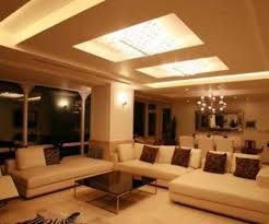 100 designstyles amazing exterior home design styles h41