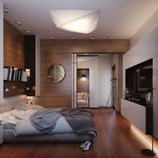 Simple Room Ideas Simple Bed Designs Zamp Co