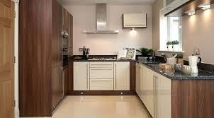 kitchen floor tile ideas pictures kitchen floor porcelain tile ideas nxte club