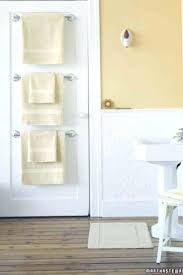 Glass Shelves Bathroom by Towel Shelving Bathroom U2013 Hondaherreros Com