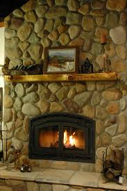 reverse search high fireplace xtrordinair 36 elite efficiency