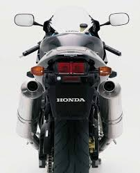 honda rc51 honda sp 2 2000 2010 review mcn