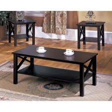 coffee table amazing narrow coffee table picture design best