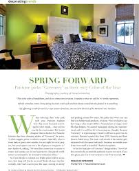 home design u0026 decor feb march 2017 u2013 deborah main designs