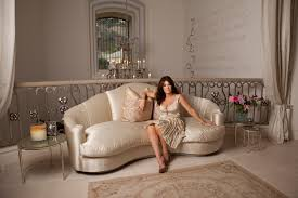 Lisa Vanderpump Interior Design All Dressed Up In Love Vanderpump Envy