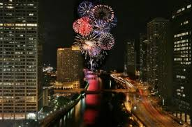 where to celebrate new years in chicago in style chicago nye 2017 best events
