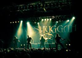 ugg presale meshuggah sets 2016 tour dates with high on