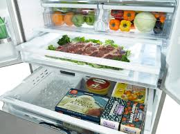 gypsy samsung french door fridge reviews r32 in modern home