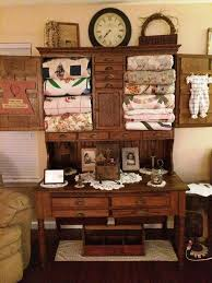 Quilt Storage Cabinets 79 Best For The Love Of Quilts Images On Pinterest Quilt Racks