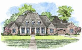 french cottage floor plans house plan 15 new porte cochere house plans house and floor plan