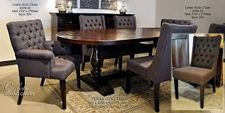 Rustic Oval Dining Table Oval Dining Tables Tuscan Style Oval Tables