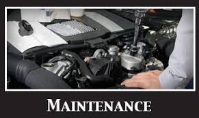 maintenance for mercedes mercedes service repair somerville mass elite auto service