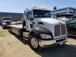 2014 kenworth w900 for sale 20170426 151323 1500757954 5361 jpeg