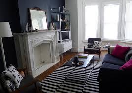 ana white fireplace mantel interior design ideas