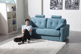 Sectional Sofas Bay Area Sofa Beds Design Modern Sectional Sofas Bay Area