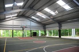 sport pavilion 53831 jpg 1200 795 erclc pavilion arbor ideas