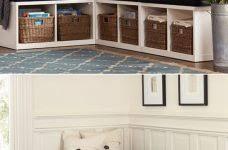 Storage For Small Bedroom Imposing Design Small Bedroom Organization Ideas Stylish Storage