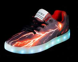 where can i buy light up shoes 102 best light up shoes images on pinterest light up shoes