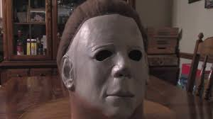 trick or treat studios halloween ii michael myers mask review
