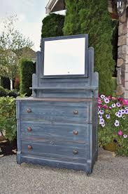 eastlake dresser in artissimo gray table home eastlake dresser in artissimo