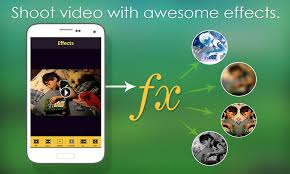 editor apk free fx maker and editor apk for