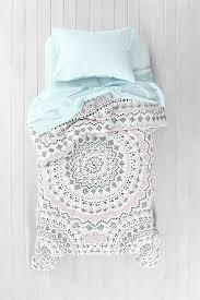Gray Twin Xl Comforter Best 20 Urban Outfitters Discount Code Ideas On Pinterest Urban