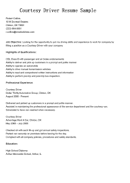 Delivery Driver Resume Example Design J2ee Java Object Oriented Pattern Resume Strut Applied