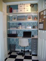 Desk Ideas For Office Light Brown Wooden Walk In Ikea Closet With Storage And Drawers