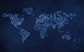 world map image with country names hd typographic world map wallpapers hd ololoshenka