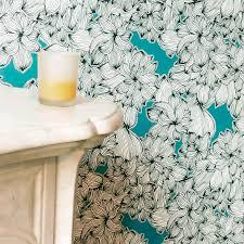 papier peint a colorier papier peint atelier mouti