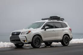 subaru off road 2017 boone u0027s 2014 forester xt touring page 16 subaru forester