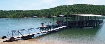boats for sale table rock lake holiday hideaway resort lake front resort on table rock lake in