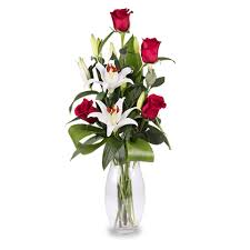 send flowers internationally send flowers to argentina floraqueen international flower delivery