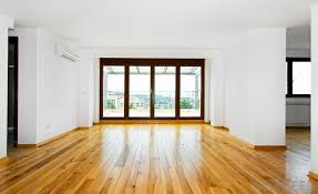 what hardwood finish is right for your home interiors
