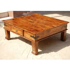 japanese style sheesham wood wooden center coffee table ebay 164 best coffee tables images on coffee tables rustic