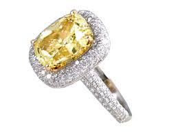 semi mount engagement rings antique engagement rings semi mount platinum engagement ring r0387