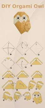 cara membuat origami hello kitty 3d 93 best paper toys images on pinterest crafts paper crafting and