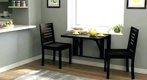 wall mounted kitchen table wall mounted foldable dining table wall mounted kitchen table medium