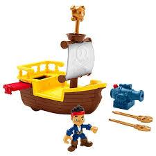 disney captain jake land pirates key sea